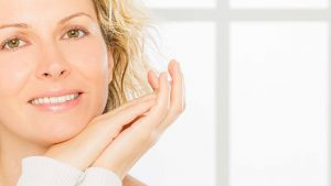 Aging-Skin-Care-Routine
