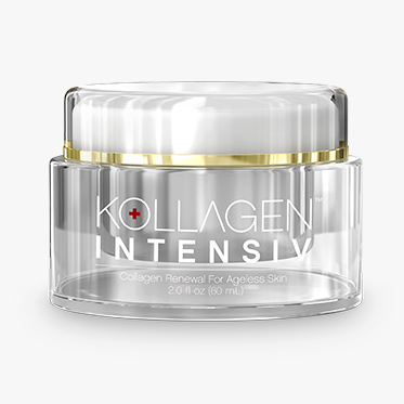 kollagen_intensiv-big