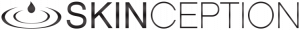 skinception-logo